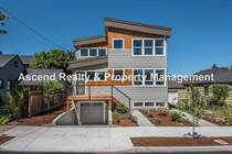 Homes for Rent/Lease in Alberta Arts District, Portland (Multnomah County), Oregon $1,395 monthly