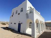 Homes for Sale in Playa Encanto, Puerto Penasco/Rocky Point, Sonora $450,000