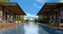 Condos for Sale in Playacar Phase 2, Playa del Carmen, Quintana Roo $281,881