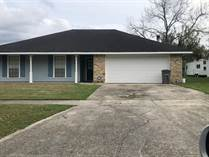 Homes for Sale in Hermitage, Baton Rouge, Louisiana $149,900