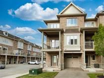 Homes for Rent/Lease in Longmoor, Burlington, Ontario $2,550 monthly