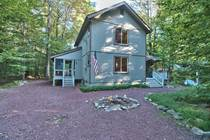 Homes for Sale in Pocono Pines, Pennsylvania $315,000