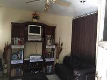 Homes for Sale in Isla Mujeres, Quintana Roo $195,000