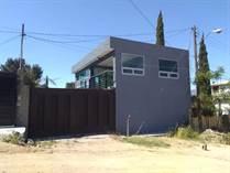 Homes for Sale in Mariano Matamoros, Tijuana, Baja California $85,000
