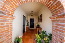 Homes for Sale in San Antonio, San Miguel de Allende, Guanajuato $215,000