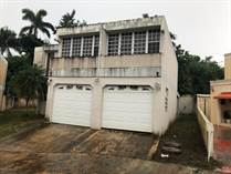 Homes for Sale in Parque Flamingo, Puerto Rico $169,000