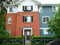 Homes Sold in Grandview, Surrey, British Columbia $768,000