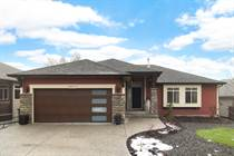 Homes for Sale in Rose Valley, British Columbia $884,900