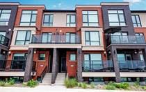 Condos for Sale in Brampton, Ontario $519,999
