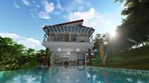 Homes for Sale in Playa Grande, Grande, Guanacaste $480,000
