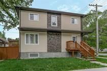Condos for Sale in East Kildonan, Winnipeg, Manitoba $269,900