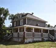 Homes for Sale in Milestone, Saskatchewan $382,900