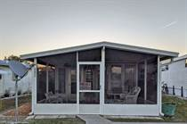 Homes for Sale in Hawaiian Isles, Ruskin, Florida $26,500