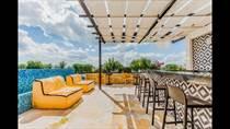 Homes for Sale in Downtown Playa del Carmen, Playa del Carmen, Quintana Roo $124,000
