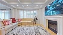 Homes for Sale in Davis Dr/Bathurst , Newmarket, Ontario $999,999