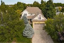 Homes for Sale in Old Town, Niagara-on-the-Lake, Ontario $1,224,900