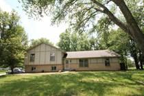 Homes for Sale in Sherwood Estates, Topeka, Kansas $252,900