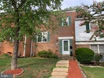 Homes for Rent/Lease in Sudley Square, Manassas, Virginia $1,800 monthly