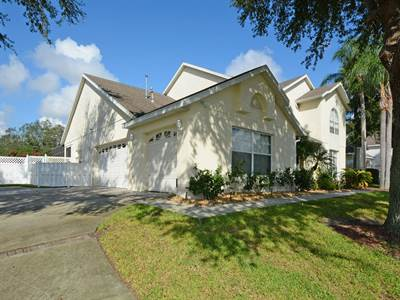 Point2 Blog Page 2 Of 10 Homes For Sale Near Disney World