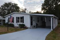 Homes for Sale in Winter Haven Oaks, Winter Haven, Florida $48,995