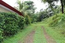 Lots and Land for Sale in Huacas, Guanacaste $148,000