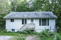 Homes for Sale in Muskoka, Gravenhurst, Ontario $420,000