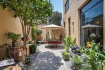 Homes for Sale in Mexiquito, San Miguel de Allende, Guanajuato $425,000