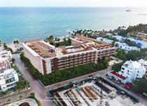Condos for Sale in Downtown Playa del Carmen, Playa del Carmen, Quintana Roo $274,807