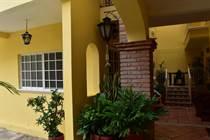 Condos for Sale in Las Canoas, Puerto Vallarta, Jalisco $119,500