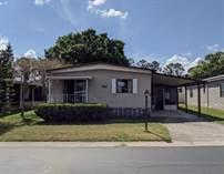 Homes for Sale in Highland Village, Lakeland, Florida $21,400