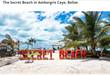 Homes for Sale in Grand Belizean Estates, Ambergris Caye, Belize $40,000