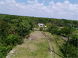 Lots and Land for Sale in Finca Solana, Corozal $20,000