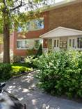 Homes for Rent/Lease in Notre-dame-de-Grâce, Montréal, Quebec $1,300 monthly