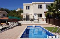 Homes for Sale in Stroumpi, Theletra #873, Paphos €129,950