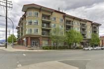 Condos for Sale in Rutland North, Kelowna, British Columbia $431,500