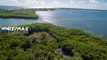 Lots and Land for Sale in Caye Caulker North, Caye Caulker, Belize $169,000