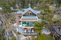 Homes for Sale in Okanagan Landing, Vernon, British Columbia $1,475,000