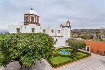 Other for Sale in San Antonio, San Miguel de Allende, Guanajuato $213,044