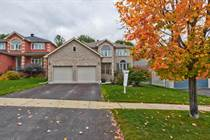 Homes Sold in Ardagh Bluffs, Barrie, Ontario $849,900