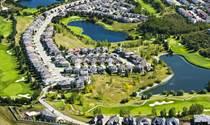 Homes for Sale in Hamptons, Calgary, Alberta $1,690,000