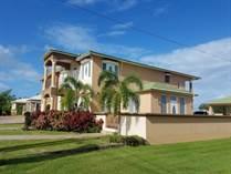 Homes Sold in Bo. Asomante, Aguada, Puerto Rico $365,000