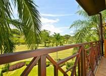 Condos for Sale in Los Suenos, Herradura, Puntarenas $445,000