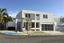 Homes for Sale in Sierra del Río, San Juan, Puerto Rico $560,000