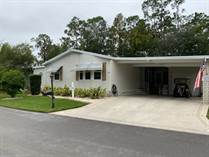 Homes for Sale in The Hamptons, Auburndale, Florida $56,900