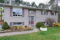 Homes Sold in The Forest, Petawawa, Ontario $335,000