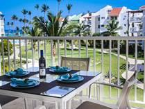 Condos for Sale in Playa Turquesa, Bavaro - Punta Cana, La Altagracia $229,000
