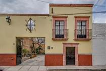 Homes for Sale in Guadalupe, San Miguel de Allende, Guanajuato $365,000