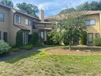 Homes for Sale in Ashland, Massachusetts $369,900