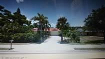 Homes for Sale in Dunedin Ridge, Dunedin, Florida $389,000
