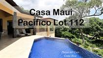 Homes for Sale in Playas Del Coco, Guanacaste $730,000